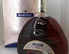 マーテル X.O.40度|MARTELL