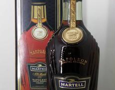 マーテル ナポレオン|MARTELL