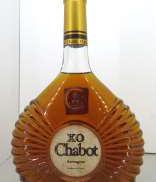 CHABOT/シャボー XO CHABOT