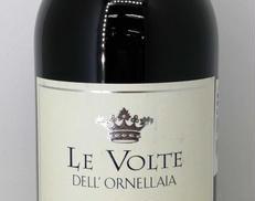 レ ヴォルチ2016|LE VOLTE