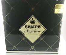 ナポレオン 陶器|Sempe