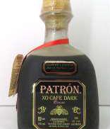 パトロン XO カフェダークココア|PATRON