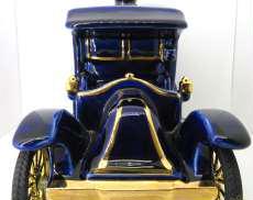 レナール 車型 エクストラ|RENAULT