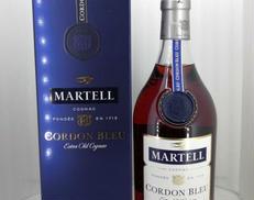 MARTELL/マーテル コルドンブルー|MARTELL