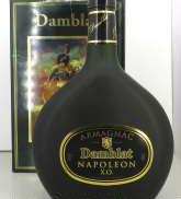 ダンブラー ナポレオン|DAMBLAT