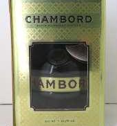 シャンボール|CHAMBORD