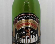 GLENFIDDICH/グレンフィディック ピュアモルト|GLENFIDDICH