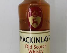 マッキンレー5年「特級」|MACKINLAYS