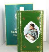 カミュ ブック ナポレオン|Camus