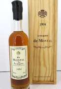 ド・モンタル 1994 de Montal