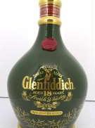 グレンフィディック 18年|Glenfiddich