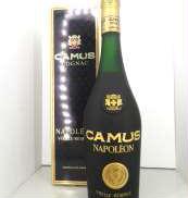 カミュ ナポレオン ヴューレゼルヴ|Camus