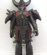 アーマードダークネス ウルトラ怪獣シリーズ54 BANDAI