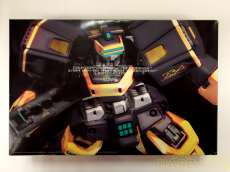 1/144 HBV-05 ライデン ブラックオニキス|WAVE