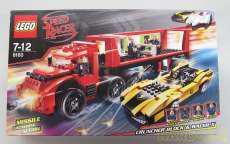 電車・乗り物|LEGO