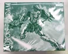 MG XXXG-01S2 アルトロンガンダム EW BANDAI