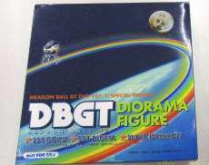 DBGT 東映アニメーション