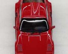 1/18スケール車|GT SPIRIT