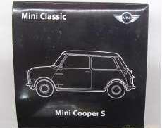 MINI COOPERS|BUB