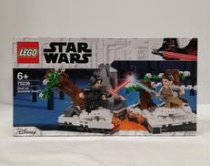 LEGO 75236 LEGO