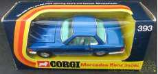 1/43スケール車|CORGI