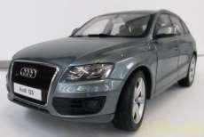 Audi Q5|KYOSHO