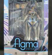 figma MAX FACTORY