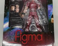 FIGMA COBRA マックスファクトリー