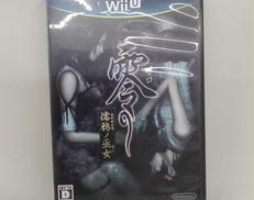 WIIUソフト|コーエーテクモゲームス