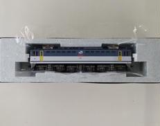 HOゲージ 1-316 EF65 2000番台 後期形 KATO