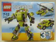 LEGO|LEGO