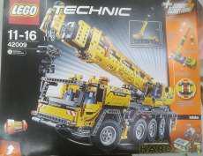 レゴテクニック|LEGO