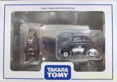 トミカ 2013株主優待限定企画セット|TAKARA TOMY