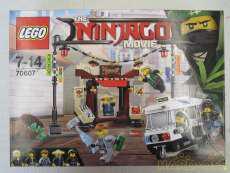 7-14|LEGO