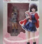 美少女 Aniplex