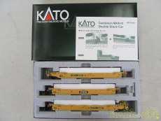 貨車 KATO