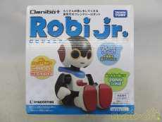 ロボット TAKARA TOMY