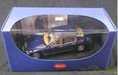 Bugatti ブガッティ GATEWAY