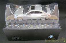 1/43スケール車 BMW