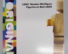 おもちゃ|LEGO