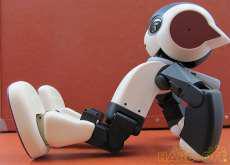 ロボット DMM.MAKE ROBOTS