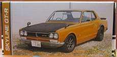 ミニカー GT