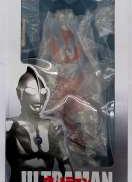 ギガンティックシリーズ ウルトラマンCタイプスチールカラー|X PLUS