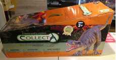 ティラノサウルス デラックス|COLLECTA