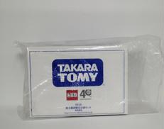 トミカ2010ブルーバードSSS&フェアレディZ TAKARA TOMY