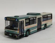 1/80 西武一般路線バス|ワンマイル