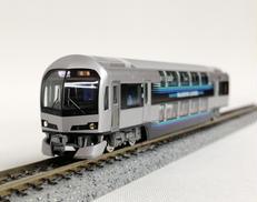 Nゲージ JR 223 5000系 5000系近郊電車|TOMIX