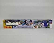 プラレール E3系新幹線つばさ2000番台|TAKARA TOMY