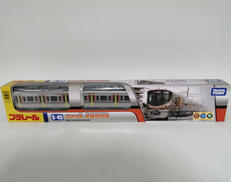 323系 大阪環状線 タカラトミー