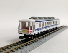 Nゲージ 国鉄12系700番台 ユーロライナー|TOMIX